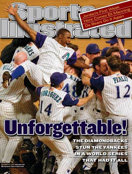 2001-world-series.jpg