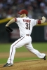 Kennedy propels D-backs to win over Mets